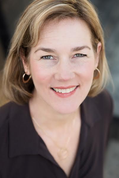 Erika Kosina